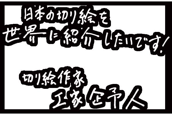 pic10_72
